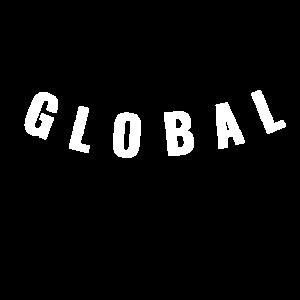 global (03)
