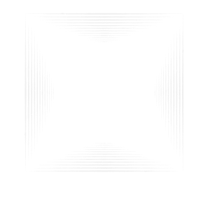 Geometrie Quadrat Optische Täuschung