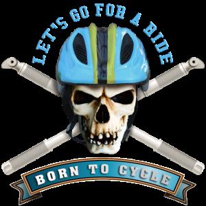 fahrradfahrer_totenkopf_b