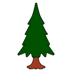 Tannenbaum Weihnachten Geschenk