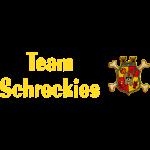Team Schreckies