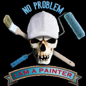 painter_skull_brush_092016_a