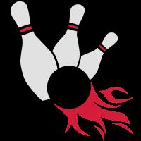 kegeln bowling