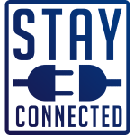 stay_connected_blue