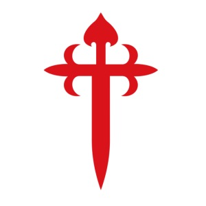 cruz de santiago