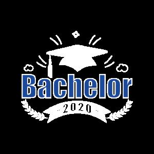 Bachelor 2020 abschluss Bachelor Studiumabschluss