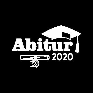 abi 2020 Abschluss 2020 Abitur - abitur 2020