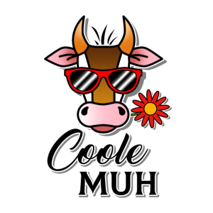 Coole Muh
