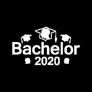 Bachelor 2020 - bachelor studium abschluss 2020