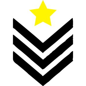abzeichen_002