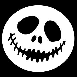 Halloween-Albtraum