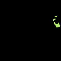 evolution_des_mannes_golfspieler_b_2c