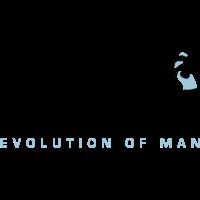 evolution_des_mannes_golfspieler_c_2c
