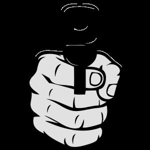 gun_in_hand_02