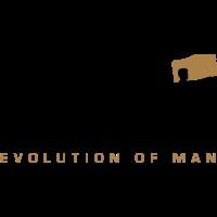 Evolution Möbelpacker 09 2016