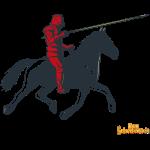 Ritter rot