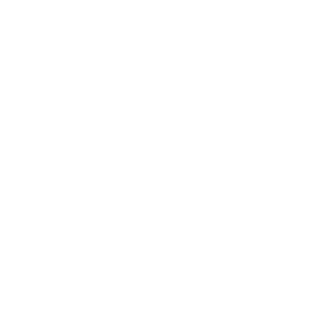Spread Hummus Not Hate white