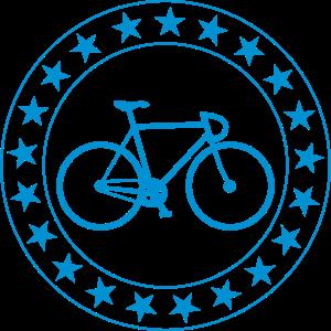 Radfahren / Radfahrer / Fahrrad / Radsport / Zyklus