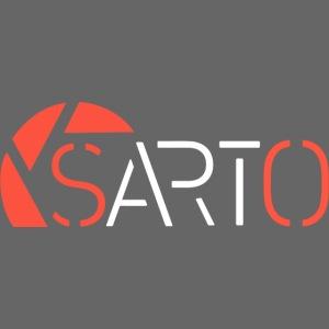 Sarto