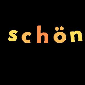 schoen (02)