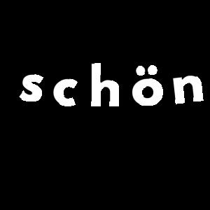schoen (03)