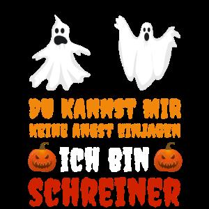 Schreiner Halloween Outfit Kostüm