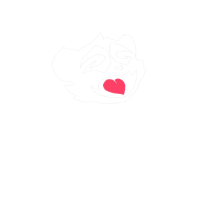 DonDirko personalised signature series, einseitig