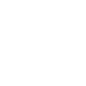 Just One More Bike