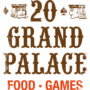 20 Grand Plalace (pos.)