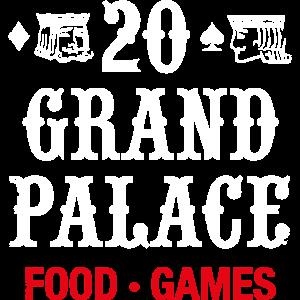 20 Grand Plalace (neg.)