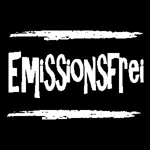 Emissionsfrei