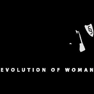 evolution_rechtsanwaeltin_09_201602_2c