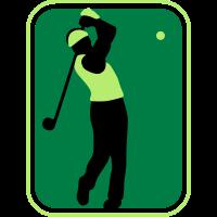 golfspieler_09_2016_3c01