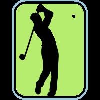 golfspieler_09_2016_3c02