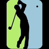 golfspieler_09_2016_3c03
