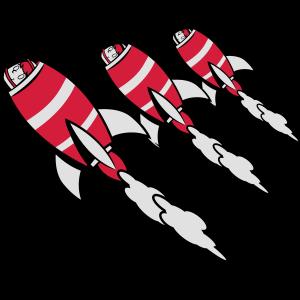 raketen junge spass 3c
