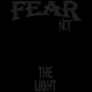 Fürchte dich nicht vor dem Licht Plato