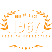 original since 1967 simply the best 50th birthday