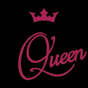 Balkan Queen