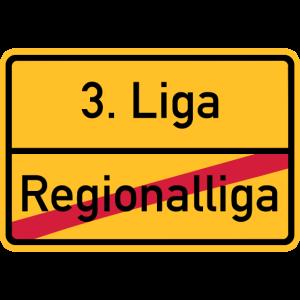 3. Liga