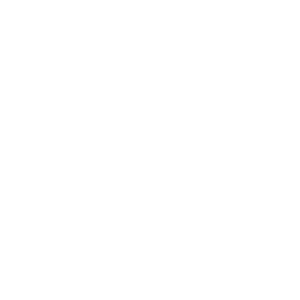 Fotografen Spruch I catch moments