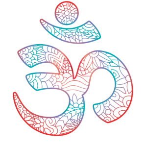 7 Chakren zur Buddhistischen Körperheilung, Yoga