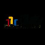 PyCon UK 2016