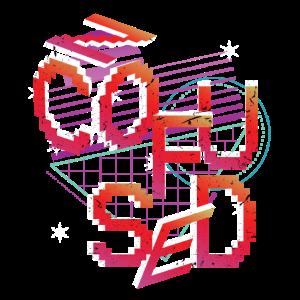 Verwirrt Pixel