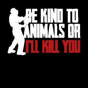 Tierschutz Liebe Tierliebe