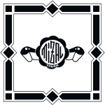 Quality Control by MizAl