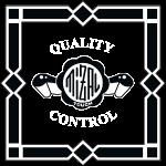qualitycontrol_mza