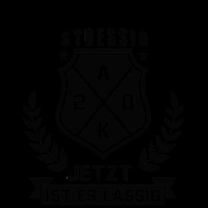 Abschlussklasse 2020 Abschluss Motto Spruch