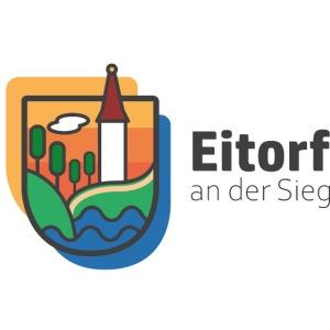 Unsere Idee zum Logo