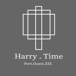 harry time